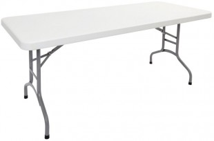 6-ft.-Rectangle-Table