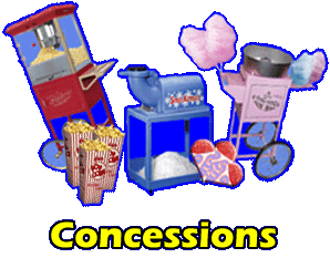 Concessions1