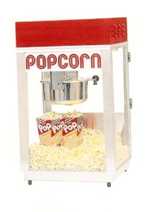 f2-_popcorn_machine_scan